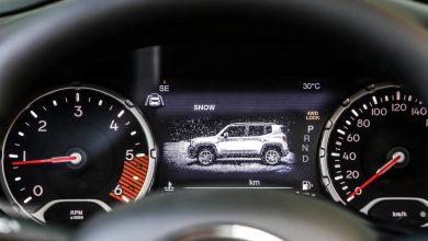 Photo of Το νέο μικρότερο Jeep θα κυκλοφορήσει το 2022