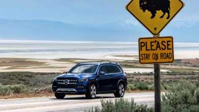 Photo of Mercedes-Benz: Νέα «καμπάνα» 13 εκ. δολαρίων στις ΗΠΑ
