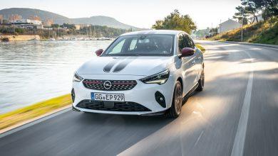 Photo of Opel: Μεγάλο εύρος εξατομίκευσης και προσωποποίησης για το νέο Corsa