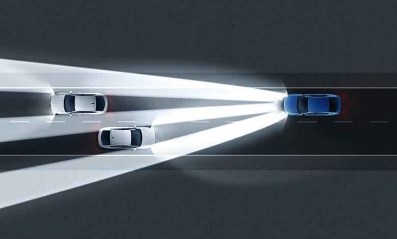 Photo of Νέα γενιά φωτισμού IntelliLux LED Pixel Light για το επόμενο Opel Insignia