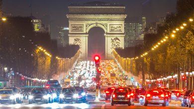 Photo of Γαλλία: Η κυβέρνηση ανακοίνωσε πρόσθετους φόρους για τα μεγάλα SUV