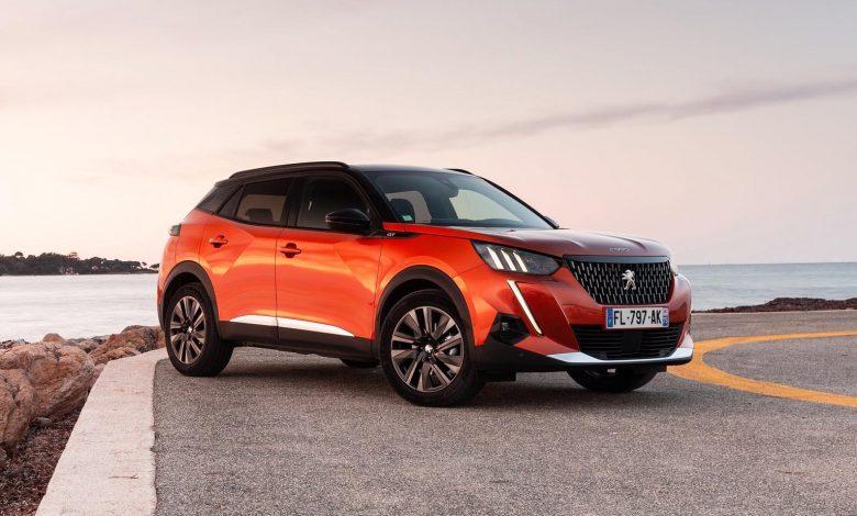 Photo of Peugeot: Από 19.900€ το νέο 2008, από 29.900€ το ηλεκτρικό e-208