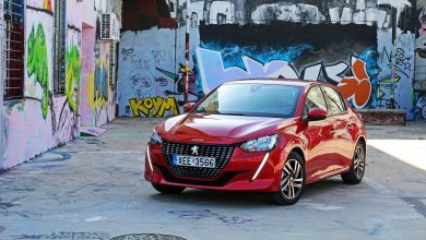 "Photo of Το Peugeot 208 είναι το ""Αυτοκίνητο του 2020"", το Αυτοκίνητο της Χρονιάς για την Ελλάδα!"