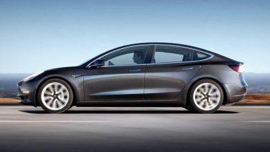 Photo of H αξία της Tesla ξεπερνά την συνολική των Ford και GM. Φούσκα ή όχι;