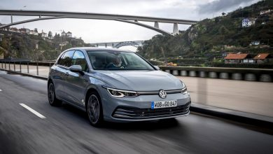 Photo of Με το νέο VW Golf στην Πορτογαλία [first drive]