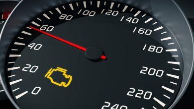 Photo of Μία έρευνα δείχνει πως η Mercedes και η Mitsubishi έχουν τα λιγότερα «check engine»