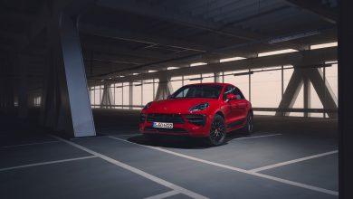 Photo of Με 380 ίππους η νέα Porsche Macan GTS