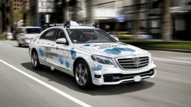 Photo of Mercedes-Benz: Δοκιμές αυτόνομων S-Class σε πλήρως «ελεύθερες» πραγματικές συνθήκες!
