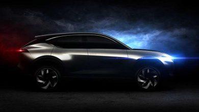 Photo of H Τουρκία θα κατασκευάσει ένα ηλεκτρικό SUV με σχεδίαση Pininfarina