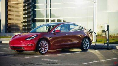 Photo of Η Tesla πατεντάρει τεχνολογία συσσωρευτή με διάρκεια ζωής 1,6 εκ. χιλιομέτρων!