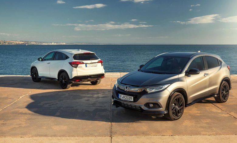 Photo of Νέες προσφορές Honda με όφελος έως 3.300€