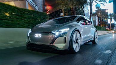 Photo of Τι παρουσιάζει η Audi στην φετινή έκθεση τεχνολογίας CES;