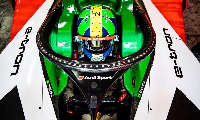 Photo of Formula E: Τα πάντα όλα για το νέο πρωτάθλημα – Οι κανονισμοί και το καλεντάρι των αγώνων