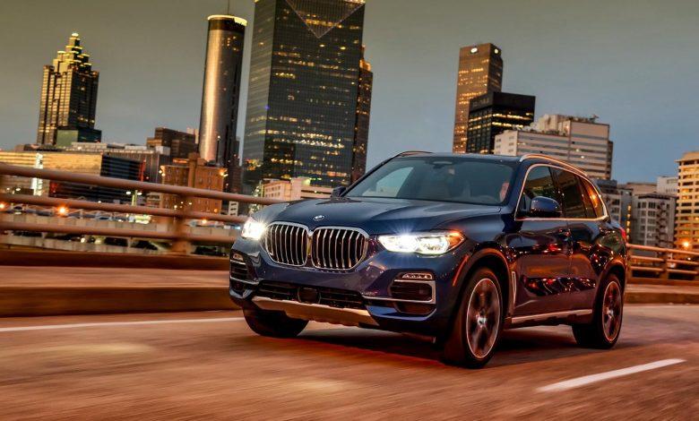 Photo of Πως η BMW κατάφερε να είναι η πρώτη premium μάρκα στις ΗΠΑ;