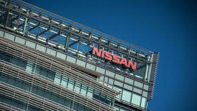 Photo of Η Nissan προσφέρει 5 εκατομμύρια γουάν για την καταπολέμηση του κορωνοϊού