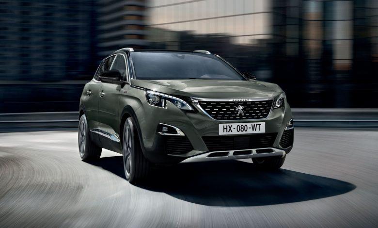 Photo of H Peugeot στην κορυφή των εταιρικών πωλήσεων για το 2019