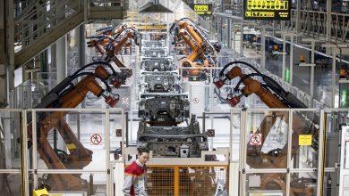 Photo of SEAT: Tο εργοστάσιο στο Martorell ξεπέρασε τα 500.000 αυτοκίνητα μέσα στο 2019
