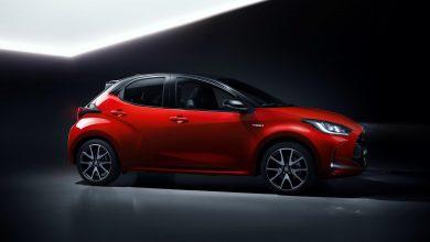 Photo of To νέο Toyota Yaris θα έχει και crossover/ SUV εκδοχή