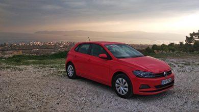 Photo of Μία εβδομάδα με το οικονομικό VW Polo 1.0 MPI