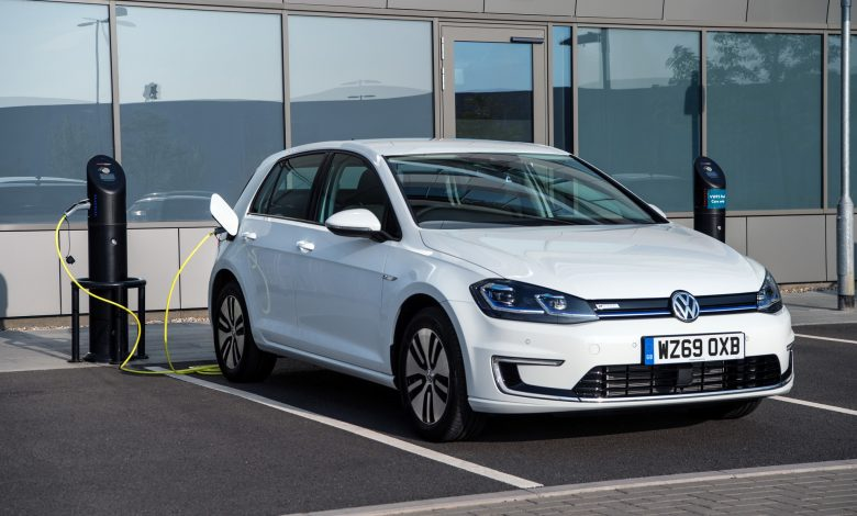 Photo of Πόσα ηλεκτροϋβριδικά αυτοκίνητα έχει κατασκευάσει η VW μέχρι το 2019;
