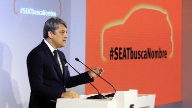 Photo of Luca de Meo: Αποχώρησε από την Seat, πλώρη για Renault!