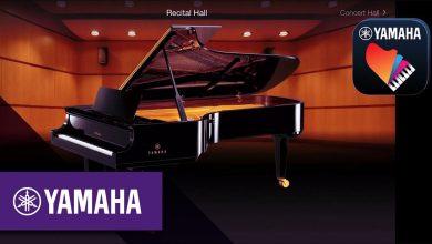 Photo of Yamaha: «Μην μπαίνετε μέσα στις θήκες οργάνων»