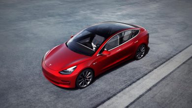 Photo of Μένω στην Ελλάδα και θέλω να αγοράσω ένα Tesla. Πως γίνεται;