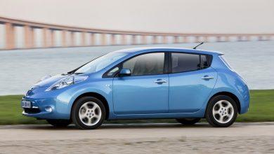 Photo of Ποιο είναι το δημοφιλέστερο ηλεκτρικό όχημα;