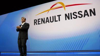 Photo of Η Nissan εξετάζει πλάνο διαζυγίου με την Renault!