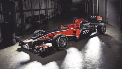 Photo of Πωλούνται μονοθέσια Formula 1 για ιδιώτες [vid]