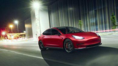 Photo of Ποιο θα είναι το επόμενο μοντέλο της Tesla;
