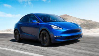 Photo of Ξεκινά η παραγωγή του Tesla Model Y, του αποδοτικότερου EV SUV στον κόσμο