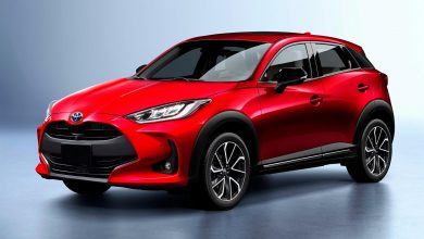 Photo of Toyota: Στόχος η αύξηση των πωλήσεων στην Ευρώπη