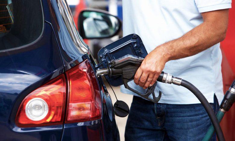 Photo of Τι πρέπει να κάνω αν μπει λάθος καύσιμο στο αυτοκίνητο μου;