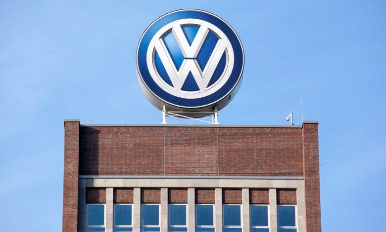 Photo of Επαφές VW με ενώσεις καταναλωτών για το Dieselgate