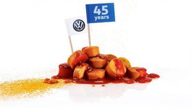 Photo of Πόσα λουκάνικα κατάφερε να πουλήσει φέτος η Volkswagen;