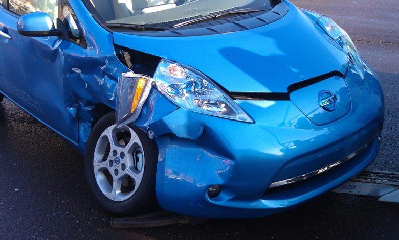Photo of Ηλεκτρικά αυτοκίνητα: Η άμεση επιτάχυνση έχει ως συνέπεια την αύξηση των ατυχημάτων [blog]