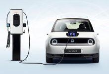 Photo of Η Honda παρουσιάζει τη σειρά e:TECHNOLOGY