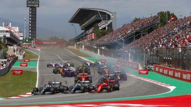 Photo of Formula 2020: 10 βασικά πράγματα που πρέπει να ξέρεις για το νέο πρωτάθλημα!