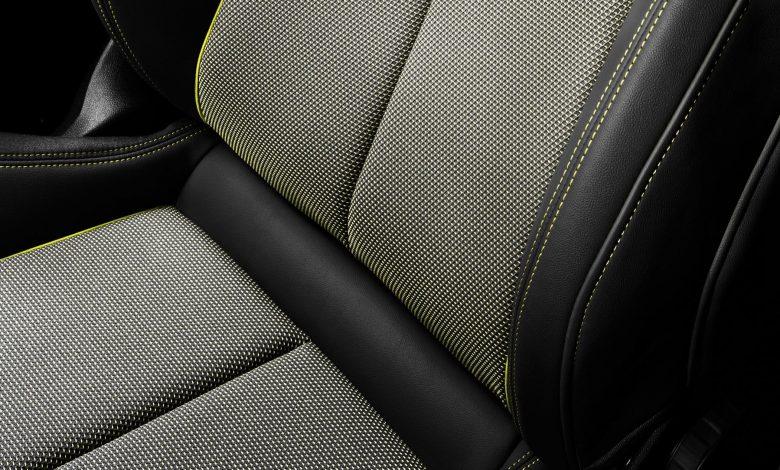 Photo of Στο νέο Audi A3 θα είναι σα να κάθεσαι πάνω σε πλαστικά μπουκάλια