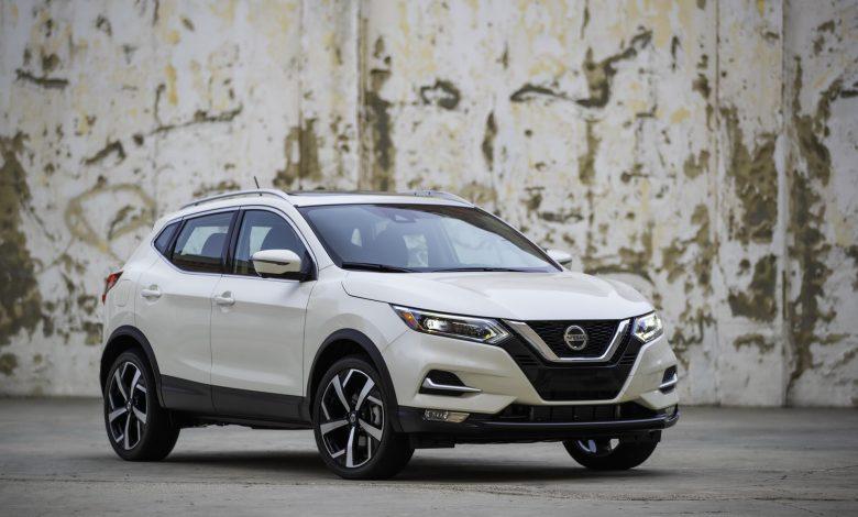 Photo of Υποχωρεί εκ νέου η μετοχή της Nissan, στην πέμπτη πλέον θέση στην Ιαπωνία!