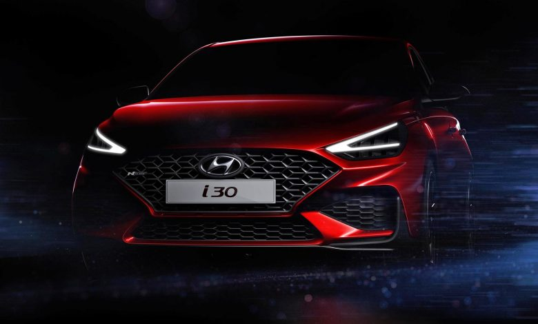 Photo of Hyundai: Νέος 1.500άρης κινητήρας για το i30 με έως 160 ίππους