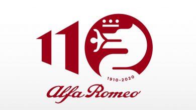 Photo of Η Alfa Romeo συμπληρώνει φέτος 110 χρόνια ιστορίας
