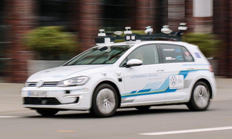 Photo of Η Volkswagen επενδύει στη Θάσο και σε δοκιμές αυτόνομης οδήγησης!