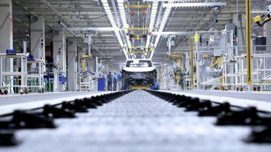 Photo of O κορωνοϊός απειλεί την παγκόσμια αυτοκινητοβιομηχανία