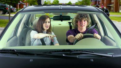 Photo of Ποιο είναι το κόστος των νέων παράβολων για το δίπλωμα οδήγησης;