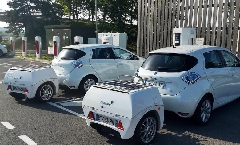 Photo of Μία απλή λύση για το ζήτημα της αυτονομίας των ηλεκτρικών αυτοκινήτων…