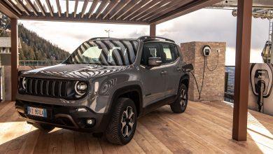 Photo of Fiat Chrysler Automobiles: Οικιακή φόρτιση ηλεκτρικών αυτοκινήτων με το Easy Wallbox