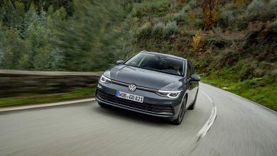 Photo of Οι τιμές πώλησης του νέου VW Golf ξεκινούν από τις 20.500€