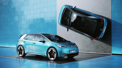Photo of Τι λέει το Volkswagen Group για τις μπαταρίες του